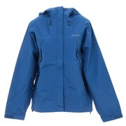 WATERPROOF ジャケット WE2HHN41 NVY