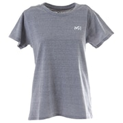 【海外サイズ】M ロゴ ASA Tシャツ ショートスリーブ W MIV01786-6342
