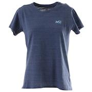 【海外サイズ】M ロゴ ASA Tシャツ ショートスリーブ W MIV01786-6357
