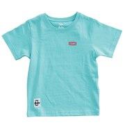 tシャツ ジュニア ブービーフェイスtシャツ CH21-1052-t014