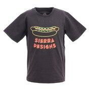 ジュニア 7daysTシャツ 20943314-53.CCL
