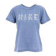半袖Tシャツ マウンテンズアーコーリングウショートスリーブTシャツ PL0146 425