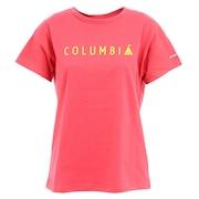 半袖Tシャツ ヤハラフォレストショートスリーブTシャツ PL0189 602