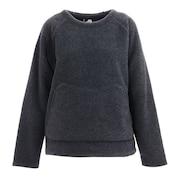 ポーラテック 200 セーター 424718-C02