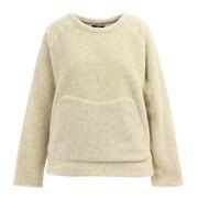 ポーラテック 200 セーター 424718-O02