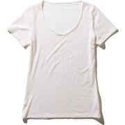 サイレン スウィートハート 半袖アンダーTシャツ IUW22001 SN
