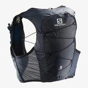 バッグ リュック  トレランザック アクティブ スキン 8 セット LC1303700