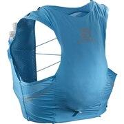 バッグ リュック  トレランザック センス プロ 5 LC1512200