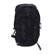 バッグ リュック タロン 22 OS50238001