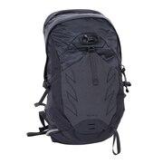 バッグ リュック タロン 22 OS50238003