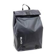バッグ リュック ZAT ドライバッグ バックパックタイプ 4902993172350