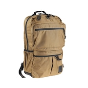 CARRYON バックパック CARRYON420COYOTE