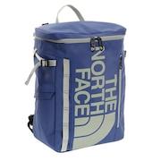 リュック 新作 BC FUSE BOX 2 BC ヒューズボックス2 30L ブルー NM82000 BB バックパック
