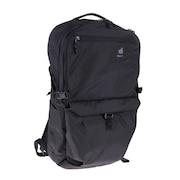 バッグ リュック バリティ25 D6510121-7000
