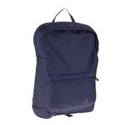 バッグ リュック メトロ20 D6510221-3010