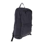 バッグ リュック メトロ20 D6510221-7000