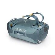 トランスポーター 95 ダッフルバッグ OS55182001 キーストーングレー