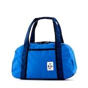 バッグ リュック  スプルースミニダッフル ボストンバッグ CH60-3068-A001