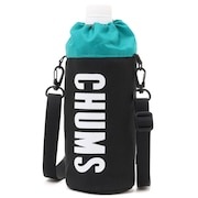 ポーチ バッグ リサイクル ボトルホルダー CH60-3139-K001