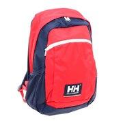 ジュニア バッグ 子供用 フィヨルドランドパック18 HOYJ91901 R