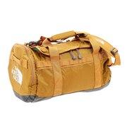 ジュニア バッグ 子供用 ナイロンダッフル30 NMJ81801 GB