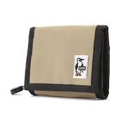 財布 リサイクル マルチウォレット CH60-3141-B003