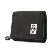 財布 リサイクル マルチウォレット CH60-3141-K001