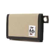 財布 リサイクル スモールウォレット CH60-3142-B003