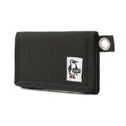 財布 リサイクル スモールウォレット CH60-3142-K001