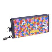 財布 リサイクルビルフォルドウォレット CH60-3140-Z182