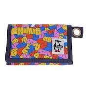 財布 リサイクルスモールウォレット CH60-3142-Z182