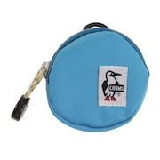 財布 ウォレット リサイクルラウンドコインケース CH60-3145-T030
