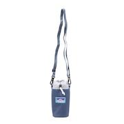 トレッキングバッグ プライスストリームボトルホルダー PU2126 478