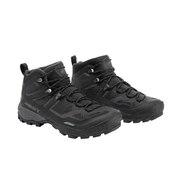 トレッキングシューズ ハイカット 登山靴 Ducan Mid ゴアテックス 3030-03540-00288
