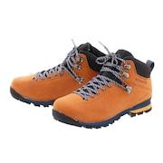 トレッキングシューズ ハイカット 登山靴 メテオミッド3オムニテック YU0378 256