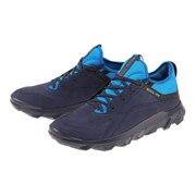 トレッキングシューズ ローカット 登山靴 MX M 82018401303