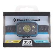LEDヘッドライト スポット350 BD81300006