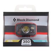 LEDヘッドライト スポット350 BD81300008