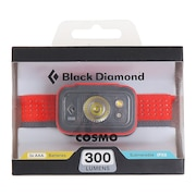 LEDヘッドライト コズモ300 BD81302008