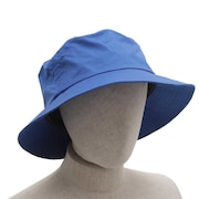PACKABLE TRAVEL HAT WEFDBB03 BL