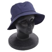PACKABLE TRAVEL HAT WEFDBB03 NV