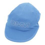 トレイルキャップ OC104 Blue