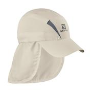 帽子 キャップ トレッキング 登山 XA+ キャップ LC1468500