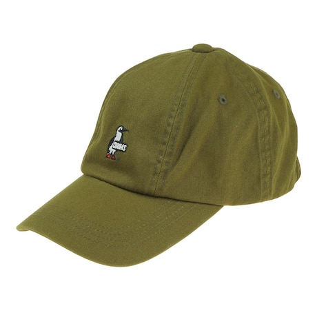 帽子 トレッキング 登山 ブービー パイロットキャップ CH05-1236-M008