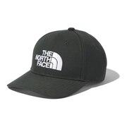 帽子 キャップ トレッキング 登山 TNFロゴキャップ NN02135 ND