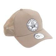 帽子 キャップ トレッキング 登山 9FORTY A-Frame トラッカー 焚火 キャップ 12674425