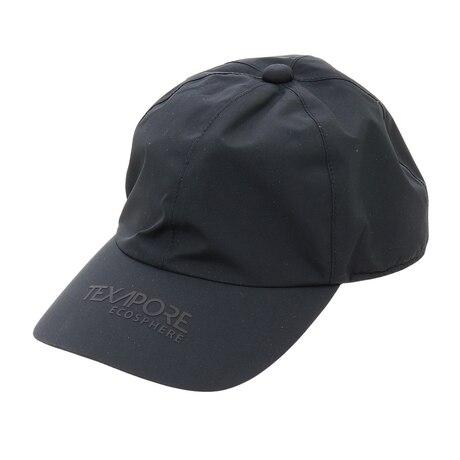 帽子 キャップ トレッキング 登山 JP STL TXPECO 6パネルキャップ 5025001-6000