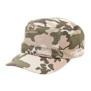 帽子 キャップ トレッキング 登山 JP LNL CTTN AP ワークキャップ 5025081-7672