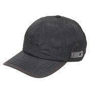 帽子 キャップ トレッキング 登山 JP QUILTED LINER キャップ 5026451-6000
