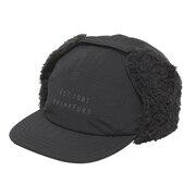 帽子 キャップ トレッキング 登山 JP TASLAN DOG EAR キャップ 5026511-6000